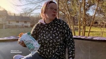 Popeyes Cajun Flounder Sandwich TV Spot, '@larkmonster' - Thumbnail 7