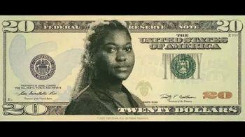 Varo TV Spot, 'It's Your Money' - Thumbnail 10