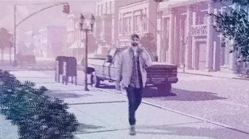 Varo TV Spot, 'It's Your Money' - Thumbnail 2