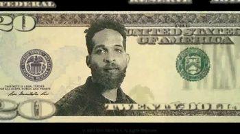 Varo TV Spot, 'It's Your Money' - Thumbnail 9