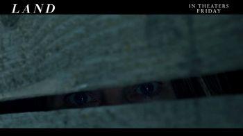 Land - Alternate Trailer 12