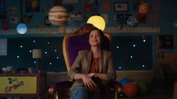 Metro by T-Mobile TV Spot, 'Rule Your Day: Four Free Galaxy Phones' - 5018 commercial airings