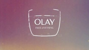 Olay TV Spot, 'Maximize Us: STEM Anthem' Featuring Jennifer Hudson, Busy Philipps - Thumbnail 1
