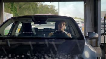 Indiana Farm Bureau Insurance TV Spot, 'Car Wash' - Thumbnail 1