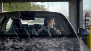 Indiana Farm Bureau Insurance TV Spot, 'Car Wash' - Thumbnail 2