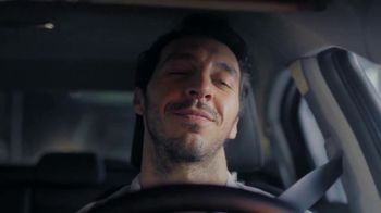 Indiana Farm Bureau Insurance TV Spot, 'Car Wash' - Thumbnail 3