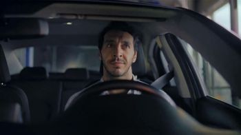 Indiana Farm Bureau Insurance TV Spot, 'Car Wash' - Thumbnail 4
