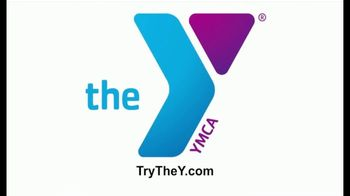 YMCA TV Spot, 'Be Inspired'