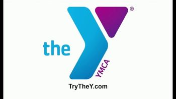 YMCA TV Spot, 'Be Inspired' - Thumbnail 2