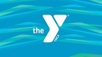 YMCA TV Spot, 'Safe' - Thumbnail 10