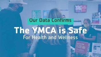 YMCA TV Spot, 'Safe' - Thumbnail 2