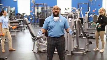 YMCA TV Spot, 'Safe' - Thumbnail 6