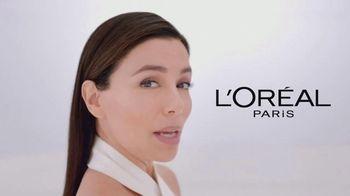 L'Oreal Paris Skin Care Revitalift Night Serum TV Spot, 'Visibly Reduce Wrinkles' Ft. Eva Longoria - Thumbnail 1