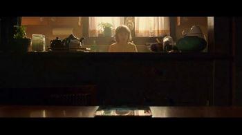 Come Play - Alternate Trailer 7