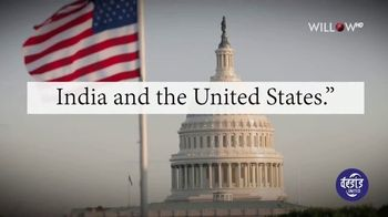 New American Voices TV Spot, 'India and USA Together' - Thumbnail 2
