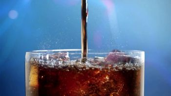 Pepsi TV Spot, 'Satisfecho' [Spanish] - Thumbnail 5