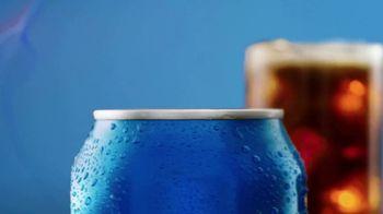 Pepsi TV Spot, 'Satisfecho' [Spanish] - Thumbnail 7