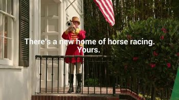 TVG Network TV Spot, 'A New Home of Horse Racing: 50% Bonus' - Thumbnail 10