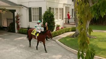 TVG Network TV Spot, 'A New Home of Horse Racing: 50% Bonus' - Thumbnail 8