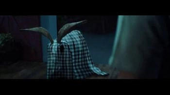 Farm Rich TV Spot, 'Halloween: Spooky Goat' - Thumbnail 5