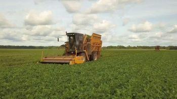 American Farm Bureau Federation TV Spot, 'America's Farmers Are Still Farming' - Thumbnail 1