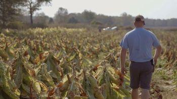 American Farm Bureau Federation TV Spot, 'America's Farmers Are Still Farming'