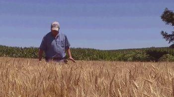 American Farm Bureau Federation TV Spot, 'America's Farmers Are Still Farming' - Thumbnail 4