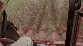 American Farm Bureau Federation TV Spot, 'America's Farmers Are Still Farming' - Thumbnail 7