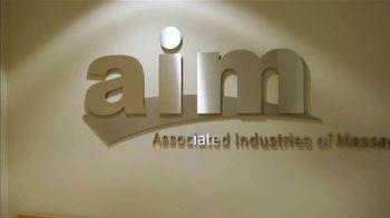AiM TV Spot, 'Honoring Resilience' - Thumbnail 4