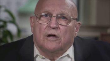 Republican Voters Against Trump TV Spot, 'Former Republican National Security Advisors' - Thumbnail 5