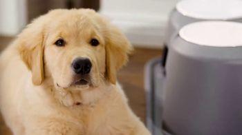 WeatherTech Pet Feeding System TV Spot, 'Safe and Stylish' - Thumbnail 9