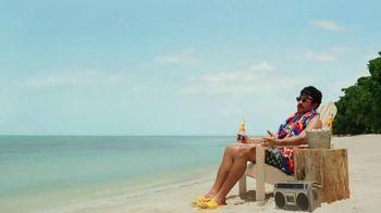 Corona Extra TV Spot, 'La buena vida' con Bad Bunny [Spanish] - Thumbnail 6