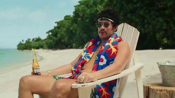 Corona Extra TV Spot, 'La buena vida' con Bad Bunny [Spanish]