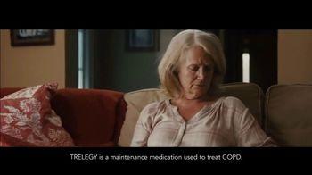 TRELEGY TV Spot, 'Make a Stand' - Thumbnail 2