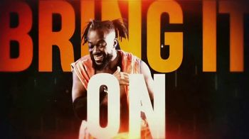 WWE Shop TV Spot, 'Bring It On: Save an Additional 40% Off Clearance' - Thumbnail 4