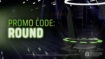 DraftKings at Casino Queen TV Spot, 'UFC 254: Bet $1 to Win $100' - Thumbnail 7