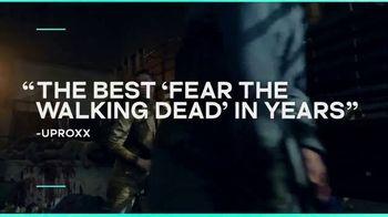 AMC+ TV Spot, 'Fear the Walking Dead' - Thumbnail 4