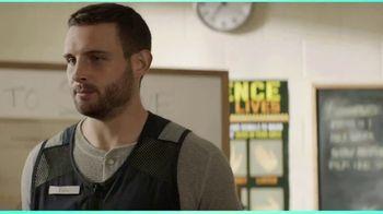 AMC+ TV Spot, 'Fear the Walking Dead' - Thumbnail 5