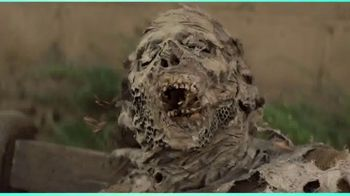 AMC+ TV Spot, 'Fear the Walking Dead' - Thumbnail 7