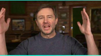 AMC+ TV Spot, 'Fear the Walking Dead' - Thumbnail 8