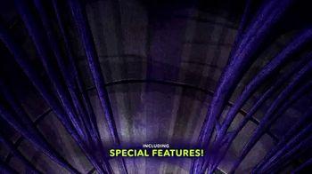 Ben 10 Versus the Universe: The Movie Home Entertainment TV Spot - Thumbnail 8