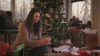 In Touch Christmas Catalog TV Spot, 'Gifts That Bless'