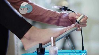 Salon Step TV Spot, 'Struggle: $29.99' - Thumbnail 6