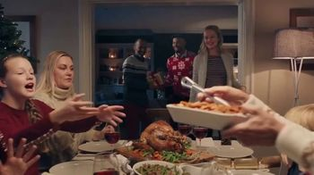 Stanley Steemer TV Spot, 'Holidays: Celebrate the Season'