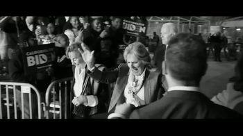 Biden for President TV Spot, 'The Change' Song by JoJo - Thumbnail 4