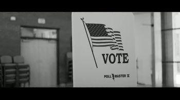Biden for President TV Spot, 'The Change' Song by JoJo - Thumbnail 7