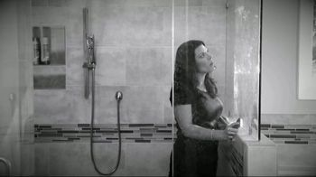 Wet & Forget Shower TV Spot, 'Fuggetaboutit' - Thumbnail 2