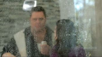 Wet & Forget Shower TV Spot, 'Fuggetaboutit' - Thumbnail 4