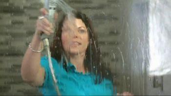 Wet & Forget Shower TV Spot, 'Fuggetaboutit' - Thumbnail 6