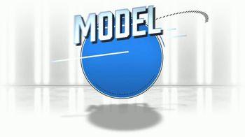 Honda Model Year End Sale TV Spot, 'In Stock: Civic' [T2] - Thumbnail 4